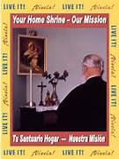 Home Shrine Mission