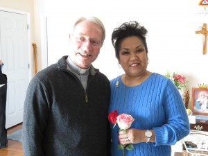 IMG_0524 - Cov of Love - Rose 120112