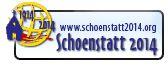 Schoenstatt Centennial Link Image